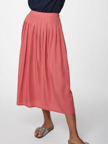 Γυναικεία φούστα midi