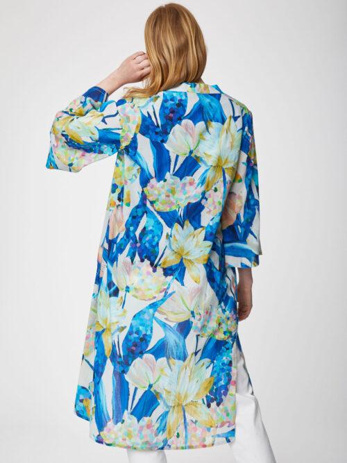 472803_wsj4728-ultra-marine-blue-sabbina-organic-cotton-floral-print-duster-womens-jacket-3