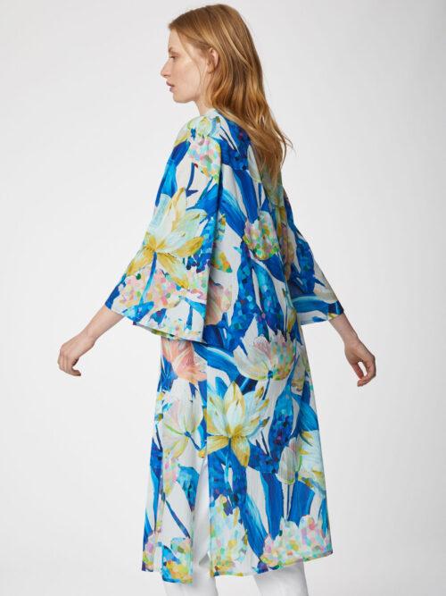472803_wsj4728-ultra-marine-blue-sabbina-organic-cotton-floral-print-duster-womens-jacket-4