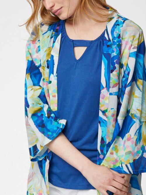 472803_wsj4728-ultra-marine-blue-sabbina-organic-cotton-floral-print-duster-womens-jacket-6