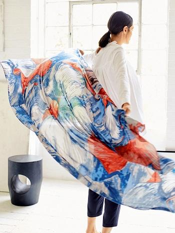476603_wac4766-cream-lyme-bamboo-printed-sarong-scarf-2