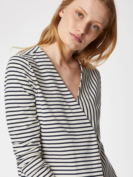 D460803_wst4608-dark-navy-ronan-womens-organic-cotton-striped-tee-6