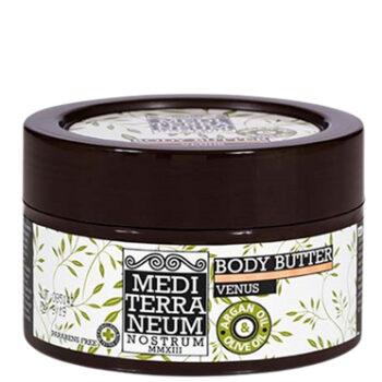 MEDITERRANEUM_body_butter_venus_250ml_new