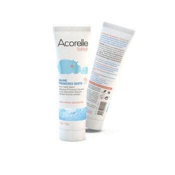Acorelle-Baby-First-Teeth-Balm-1