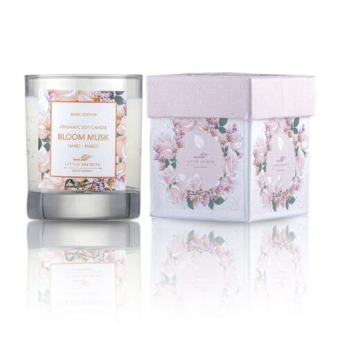 LS_bloom_musk_candle-600×600