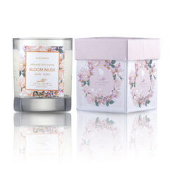 bloom_musk_candle