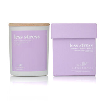 less_stress_candle