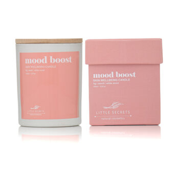 mood_boost_candle