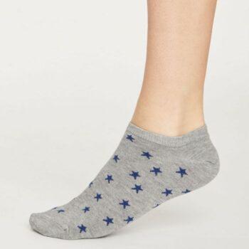 Κάλτσες από μπαμπού