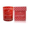 χριστουγεννιατικο κερι cinnamon_rolls_candle