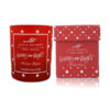 warm_spices_candle