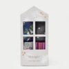 Bamboo-Christmas-Socks-X-4-In-A-Gift-Box
