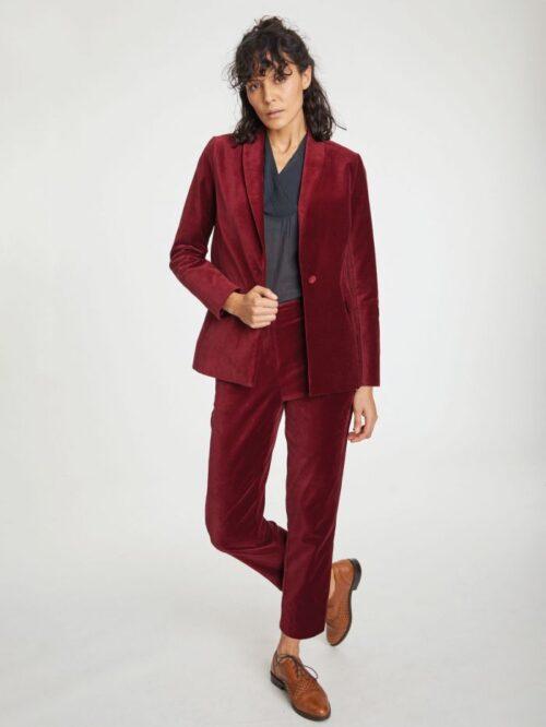 dark-cranberryred-organic-cotton-velvet-blazer-jacket–6