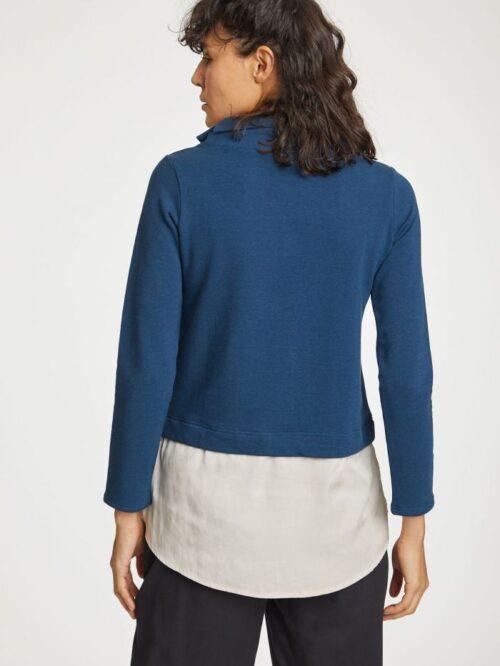 petrol-blue–layered-bamboo-fleece-top-2