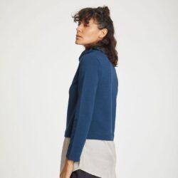 petrol-blue–layered-bamboo-fleece-top-5