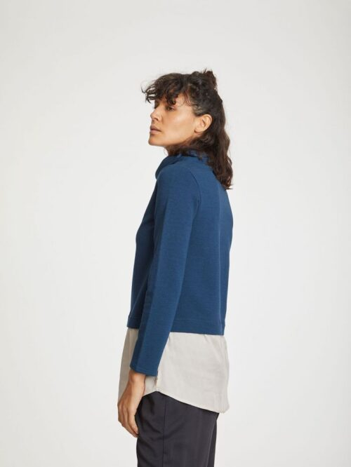 petrol-blue–layered-bamboo-fleece-top-4