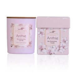 anthie_candle