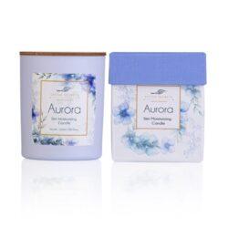AURORA_candle_-600×600