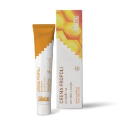 Crema-Propoli_Argital-cosmetici-naturali-senza-conservanti-a-base-di-argilla-verde-1