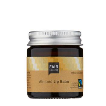 Fairsquared_Almond_Lip_Balm_2