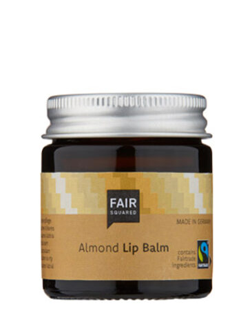 Fairsquared_Almond_Lip_Balm_2
