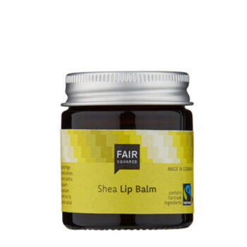 Fairsquared_Shea_Lip_Balm_2