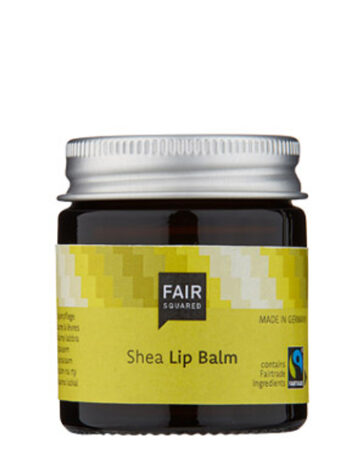 Fairsquared_Shea_Lip_Balm_2