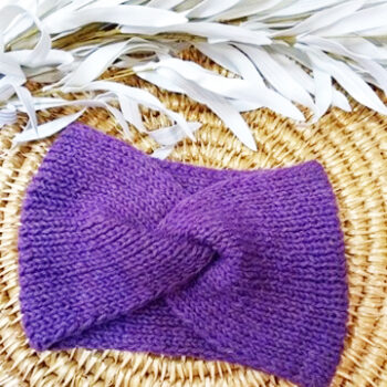 kordela_malliwn_purple_1
