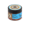 planeta organica_argan_hair mask