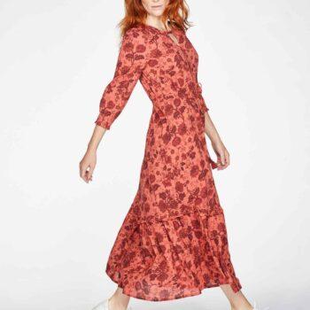 Organic-Cotton-Floral-Print-Woven-Dress-5