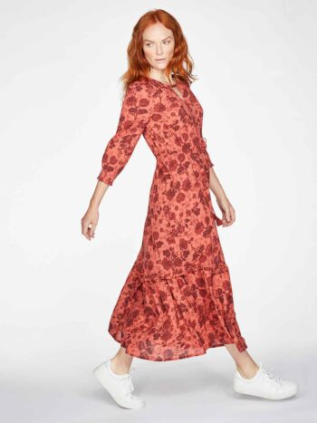 Organic-Cotton-Floral-Print-Woven-Dress-5