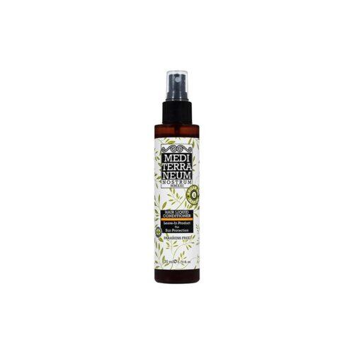 mediterranean-nostrum-hair-liquid-conditioner-leave-in-170-ml