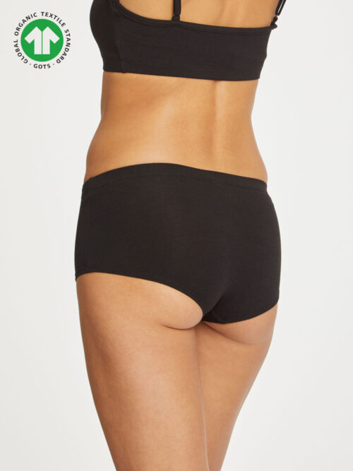 wac5265-BLACK–Leah-GOTs-Organic-Cotton-Jersey-High-Waisted-Briefs-in-Black-2