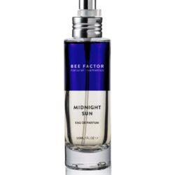 Aroma-Midnight-Sun-50ml-Bee-Factor-Natural-Cosmetics