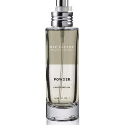 Aroma-Poudra-50ml-Bee-Factor-Natural-Cosmetics