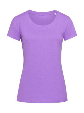 ΓΥΝΑΙΚΕΙΟ_TSHIRT_λιλα_women_tshirt
