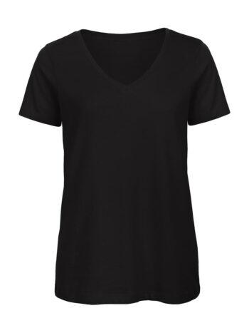 ΓΥΝΑΙΚΕΙΟ_TSHIRT_black_women_tshirt