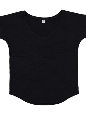 ΓΥΝΑΙΚΕΙΟ_TSHIRT_black_women_tshirt_loose
