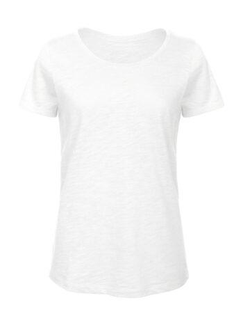 ΓΥΝΑΙΚΕΙΟ_TSHIRT_white_women_tshirt