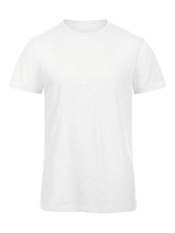αντρικο_t-shirt_λευκό