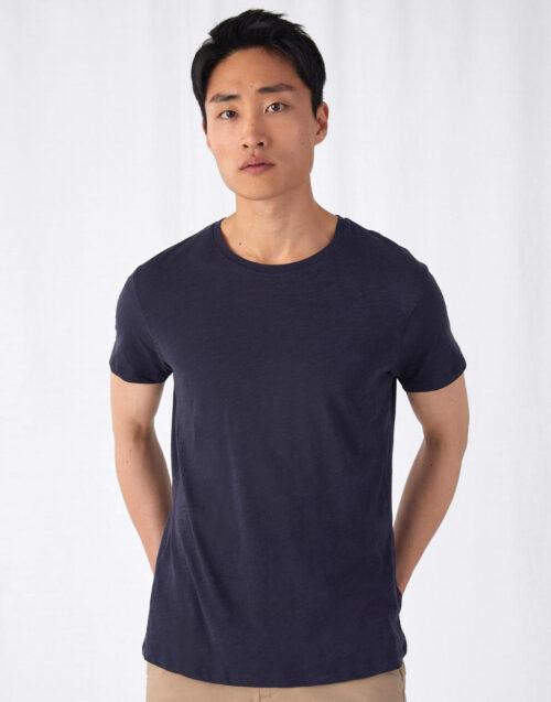αντρικο_t-shirt_μαυρο_2