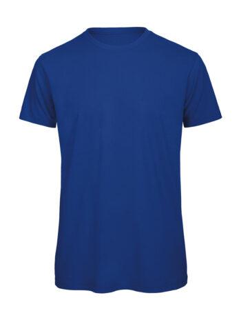 αντρικο_t-shirt_blue royal