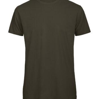 αντρικο_t-shirt_haki
