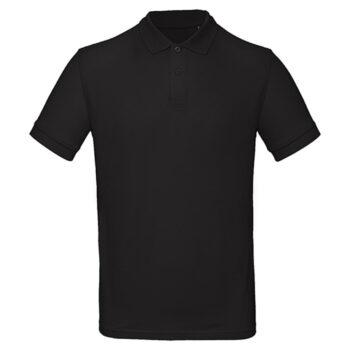 men-tshirt-polo