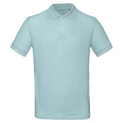 αντρικο_t-shirt_polo_mint