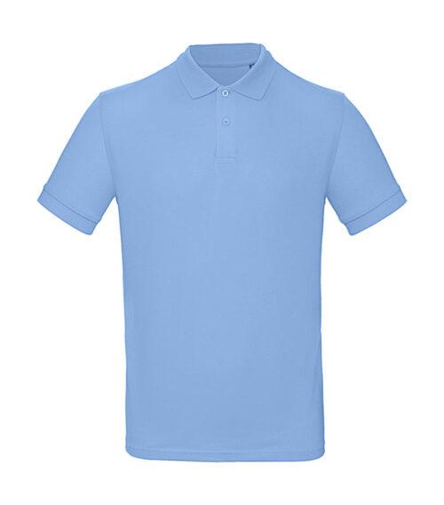 αντρικο_t-shirt_polo_sky blue