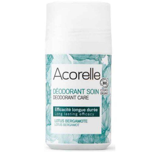 Acorelle-DEO-Lotus-Bergamot