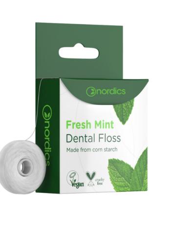 Nordics-corn-dental-floss-750x750-1