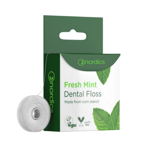 Nordics-corn-dental-floss-750×750-1