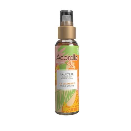 eau-dete-la-vitaminee-100ml-bio-certifiee